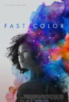 Fast Color izle Altyazılı