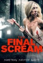 Son Çığlık – The Final Scream izle