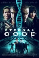 Sonsuz Kod – Eternal Code izle
