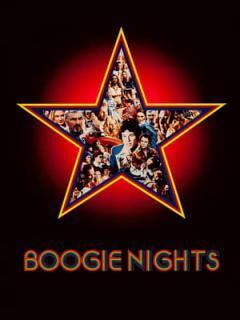 Boogie Nights Sex Filmi İzle | HD