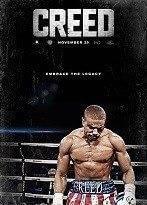 Creed 1 Efsanenin Doğuşu HD İzle | HD
