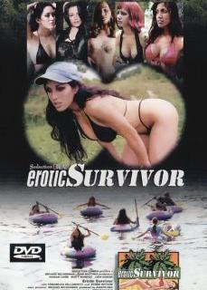 Erotik Survivor Seks Filmi İzle | HD