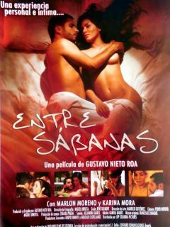 Fransız Erotik Filmi İzle   HD