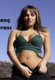 İtalyan erotik Film izle | HD