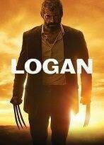 Logan HD İzle   HD