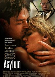 Olgun Kadın Erotik Film İzle   HD