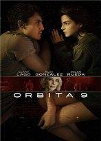 Orbita 9 Sex Filmi İzle   HD