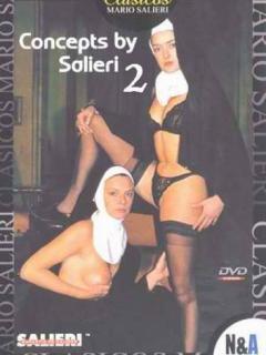 +18 Konulu Sex Filmi   HD