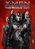 X-Men Geçmiş Günler Gelecek HD İzle   HD