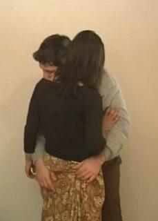 Köylü Erotik Şov Filmi İzle reklamsız izle