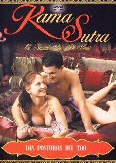 Kamasutra +18 Sıcak Erotizm Filmi İzle 1080p hd izle