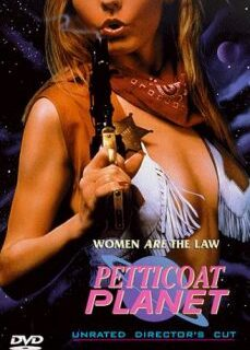 Petticoat Planet +18 Film İzle hd izle