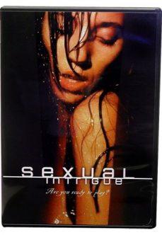 Sexual Intrigue 2000 Erotik Film İzle