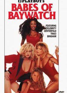 Playboy: Babes of Baywatch Full İzle