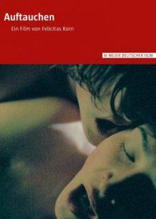 Auftauchen 2006 Alman Erotik Filmi Altyazılı İzle tek part izle