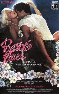 Passion's Flower İzle