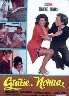 Aşk Çocuğu 1975 İtalyan Erotik İzle tek part izle