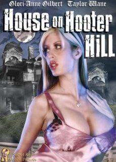 House on Hooter Hill 2007 İzle izle