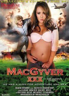 Macgyver xxx esmer kızın erotik filmi izle +18 hd tek part izle