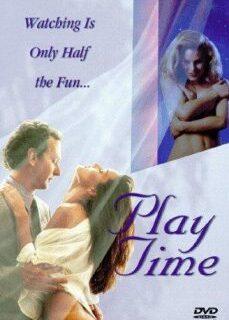 Play Time Full Erotik Sahneler full izle