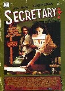 Sekreter 2002 Sekreterli Erotik Film İzle hd izle