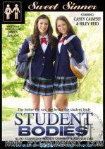 Student Bodies 18+ Liseli Azgın Kızların Sıcak Erotik Filmini izle tek part izle