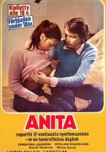 Anita Filmini Türkçe Altyazılı izle +18 tek part izle