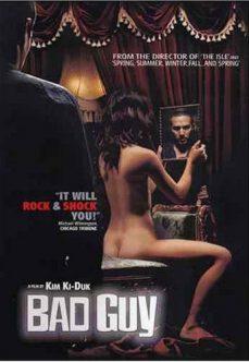 Bad Guy 2001 Full Kore Sex Filmi izle