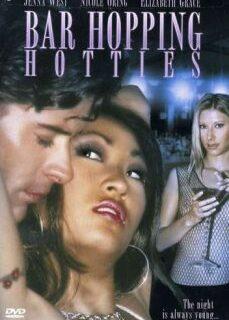 Bar Hopping Hotties +18 Erotik Filmini izle tek part izle