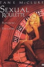 Sexual Roulette Cinsel Rulet Konulu +18 Filmi İzle full izle