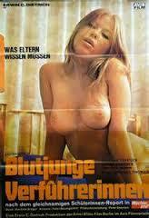 Alman Erotik Sex Filmleri izle HD Seyret – Sansürsüz izle