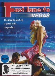 Fast Lane To Vegas izle Azgın 2 kız 1 Erkek Erotik Film full izle