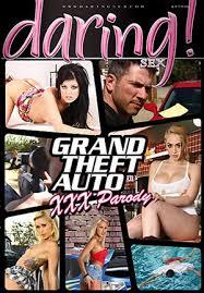 Grand Theft Auto Parody HD Erotik Film İzle hd izle