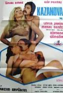 Kazanova izle Yeşilçam 1976 Erotik Film tek part izle