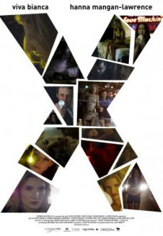 X Night of Vengeance Erotik Soslu Film İzle reklamsız izle