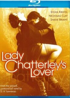 Lady Chatterley'in Aşığı 1080p Fransız Sex Filmi Türkçe tek part izle