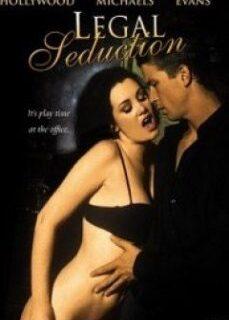 Legal Seduction Konulu Yabancı Yetişkin Filmi İzle izle