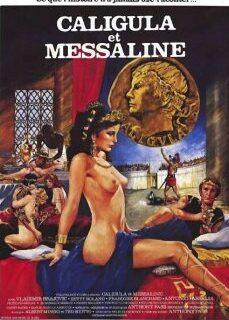 Messalina Full İtalyan Sex hd izle