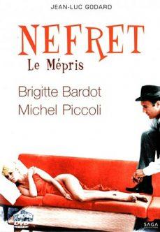 Nefret 1963 Tarihi Erotik Film 1080p hd izle