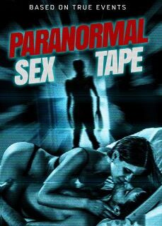 Paranormal Sex Kaseti 2016 Erotik Filmi +18 hd izle