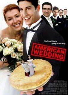 Amerikan Pastası 3 Amerikan Sex Filmi izle