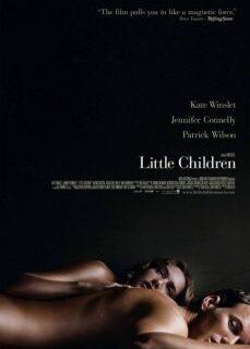 Tutku Oyunları 2006 Amerikan Erotik Filmi İzle full izle