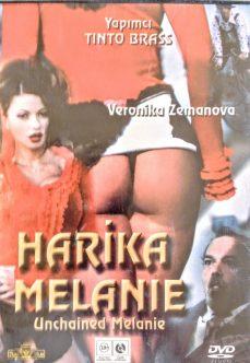 Harika Melanie – Unchained Melanie 1982 Film İzle tek part izle