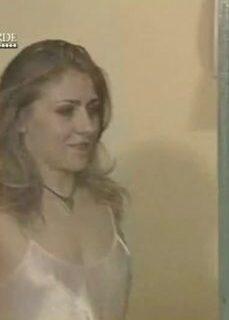 Kocam Erkek Mi? 2002 Yerli Erotik Film İzle hd izle