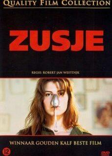 Zusje Almanca Klasik Sex Filmi 1995 tek part izle