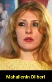 Mahallenin Dilberi izle Türk Yerli Erotik Filmi Seyret reklamsız izle